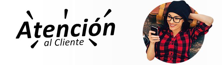 banner_atencion_al_cliente